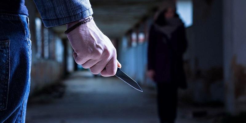В Воронежской области под суд пойдет несовершеннолетний, устроивший резню в общежитии