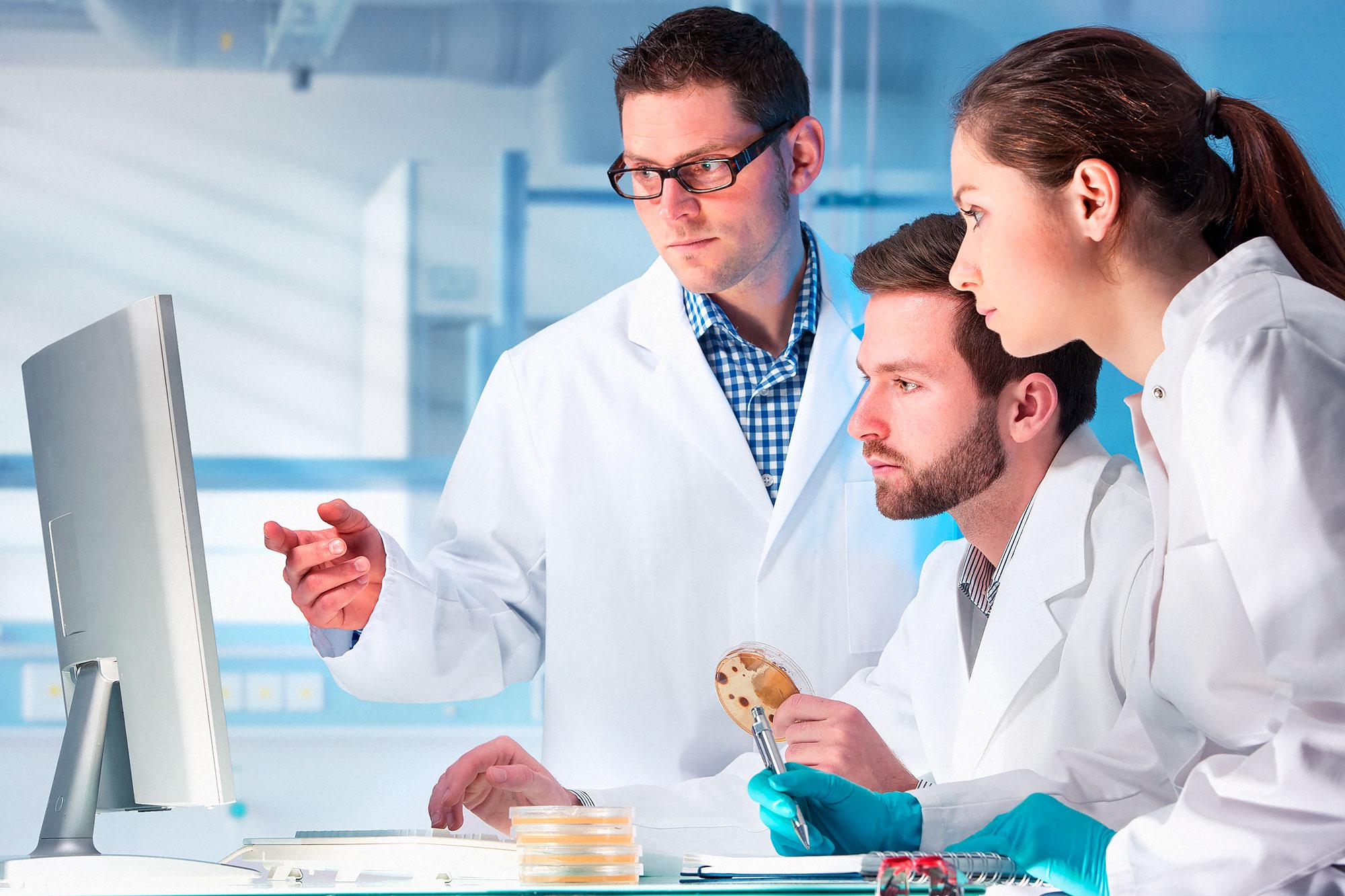 Как сделать разные виды медицинских экспертиз?