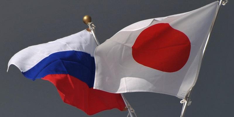 Добро пожаловать!: Воронежские чиновники пригласили японцев в особую экономическую зону