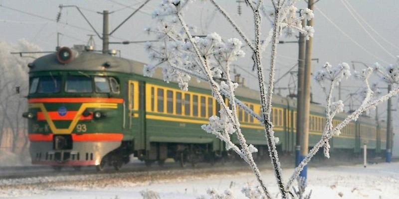 Давно это было: Суд не признал за воронежским правительством долга в 180 млн руб. за льготный проезд в электричках