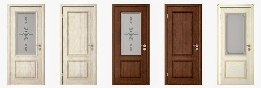 Лучший онлайн мегамаркет дверей в Украине