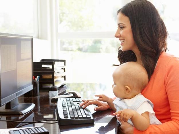 Варіанти заробітка в інтернеті для усіх