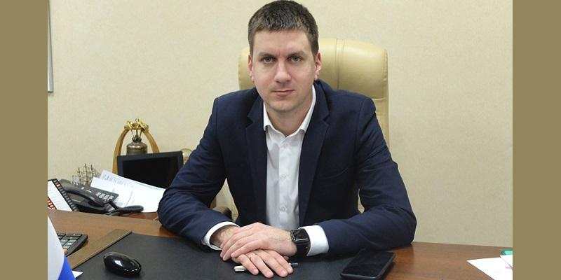 Алексей Антиликаторов: «Если есть федеральные деньги, то их надо дать воронежским предпринимателям»