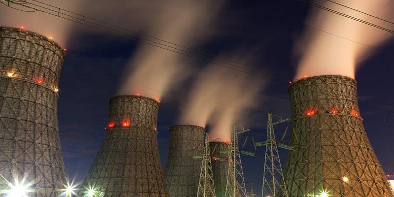 Седьмой энергоблок Нововоронежской АЭС включат в сеть уже в мае