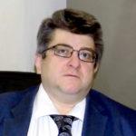Курс – на развитие: Воронежский офис «МИнБанка» работает в прежнем режиме