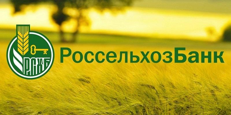 Воронежский филиал Россельхозбанка лишился руководителя