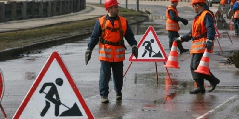 Компания из Барнаула обжаловала в ФАС торги на ремонт дорог в Воронежской области