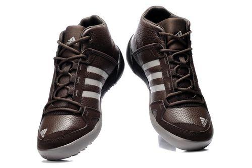 Натуральные кроссовки для мужчин