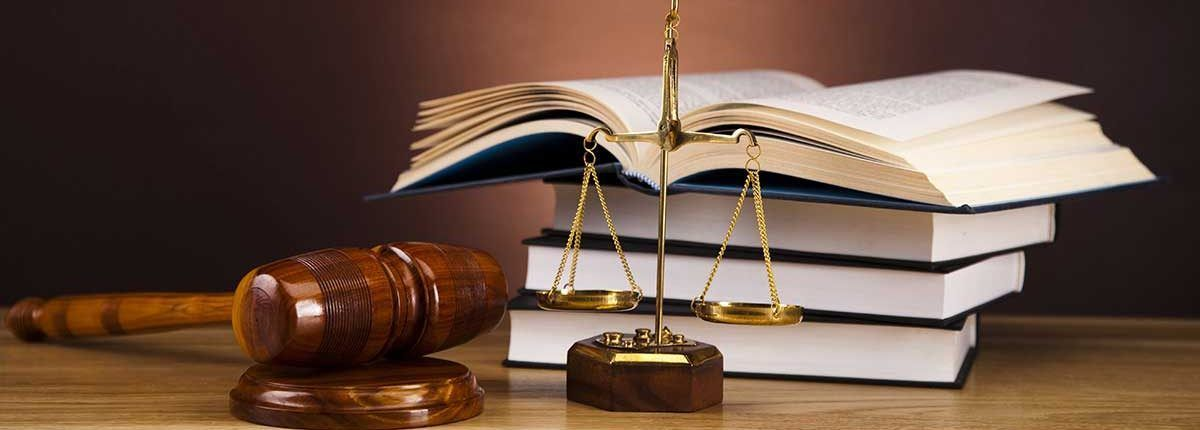 Надежная юридическая компания в Харькове