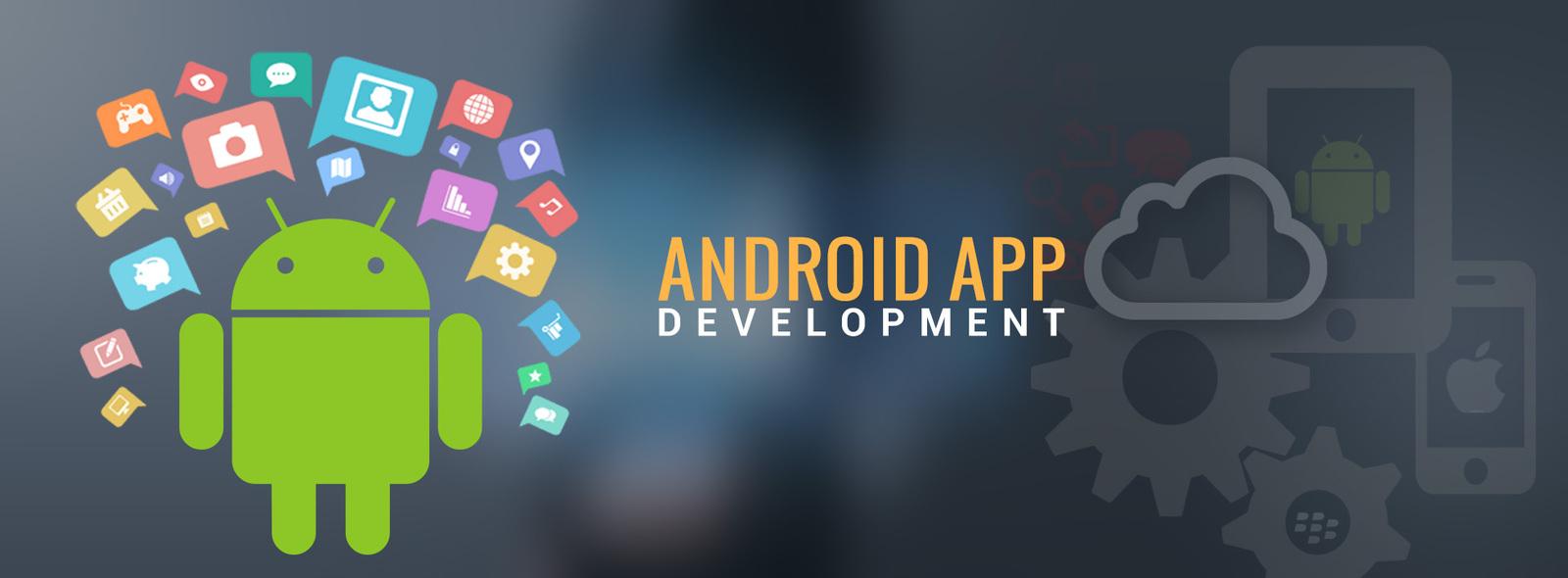 Как достигнуть вершины успеха - разработка приложений для Android / IOS в США