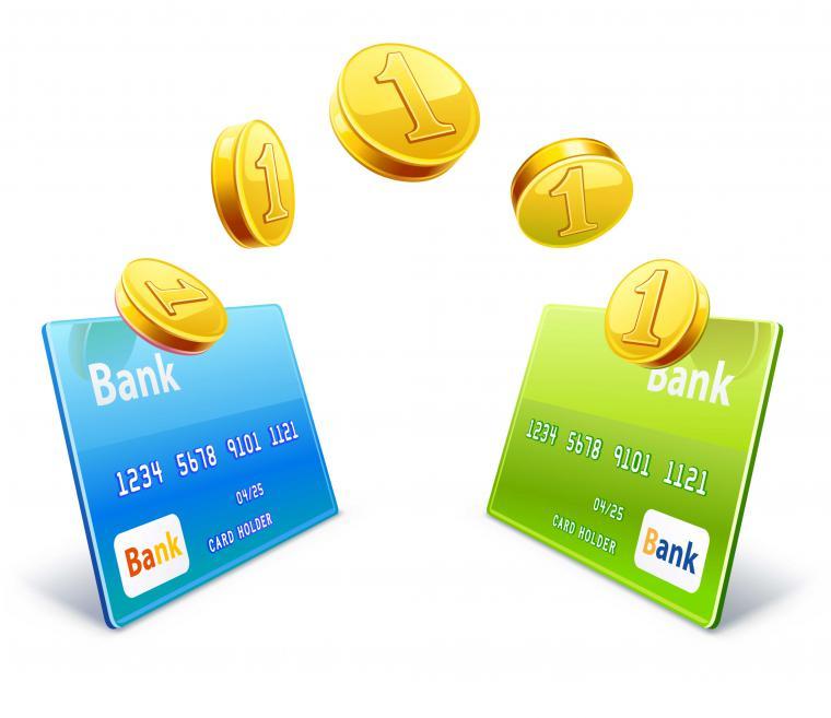 Когда может понадобиться перевод денег через интернет