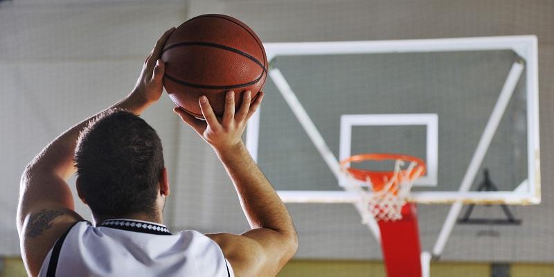 Возведение нового спорткомплекса Воронежского института физкультуры могут начать уже в 2020 г.