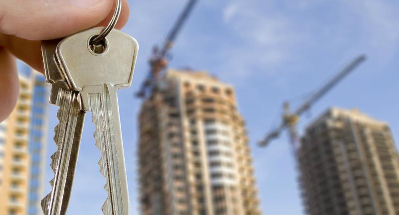 Юридическая помощь в решении строительных споров