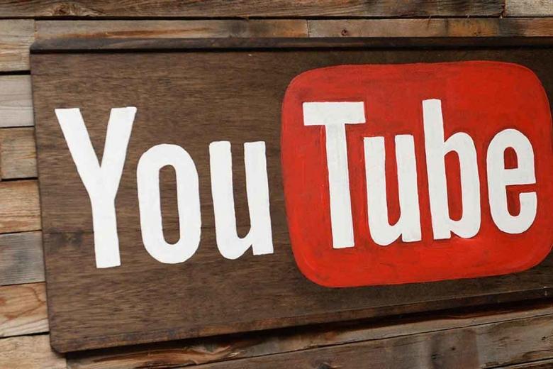 Лучшая партнерская сеть для блогера YouTube канала