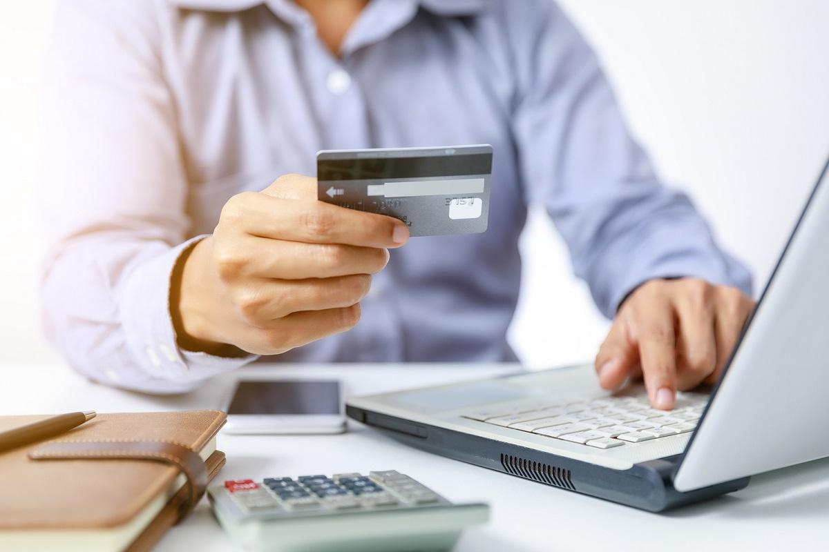 Лучшие МФО для получения мгновенного кредита