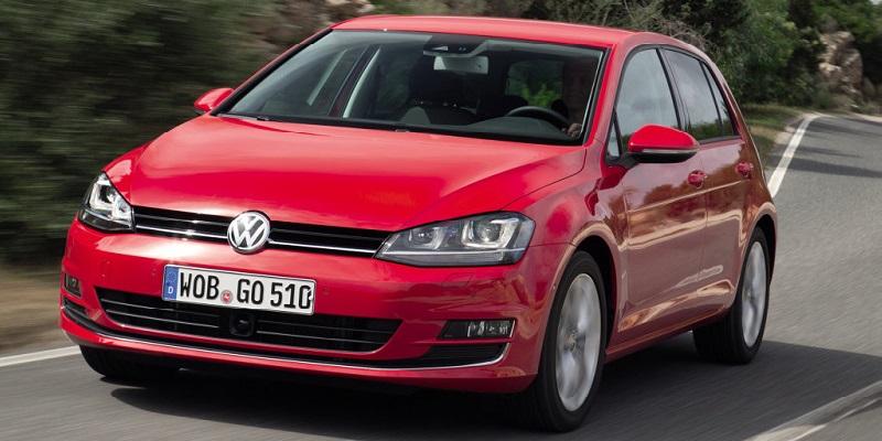 Fresh Auto намерен побороться за дилерство Volkswagen в Воронеже