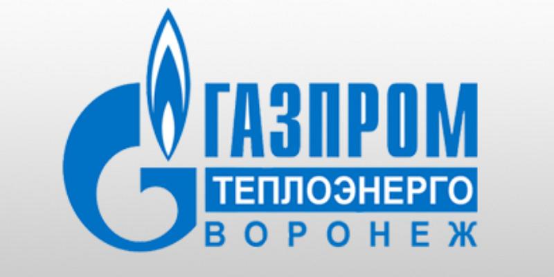 «Газпром Теплоэнерго Воронеж» может уйти с рынка