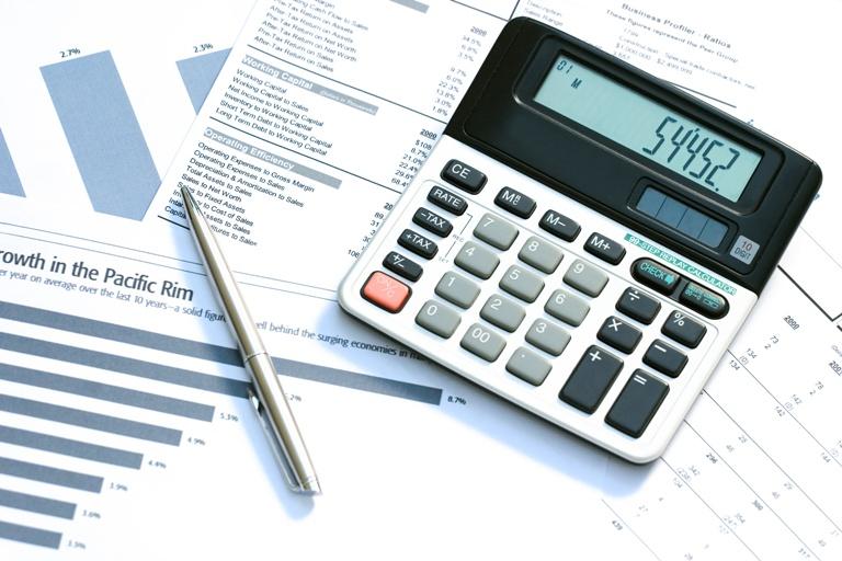 Бухгалтерские отчеты и правовая помощь в онлайне