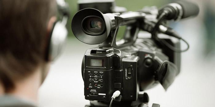 Профессиональные видео операторы Днепра