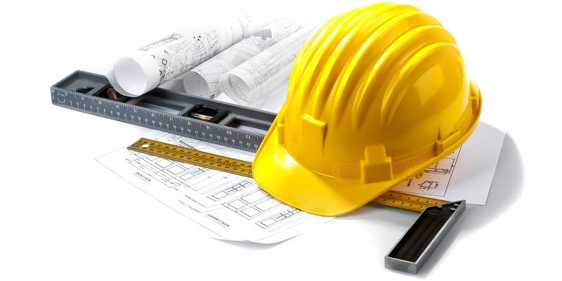 Власти Воронежа разработают проект планировки участка возле ТРЦ «Арена»