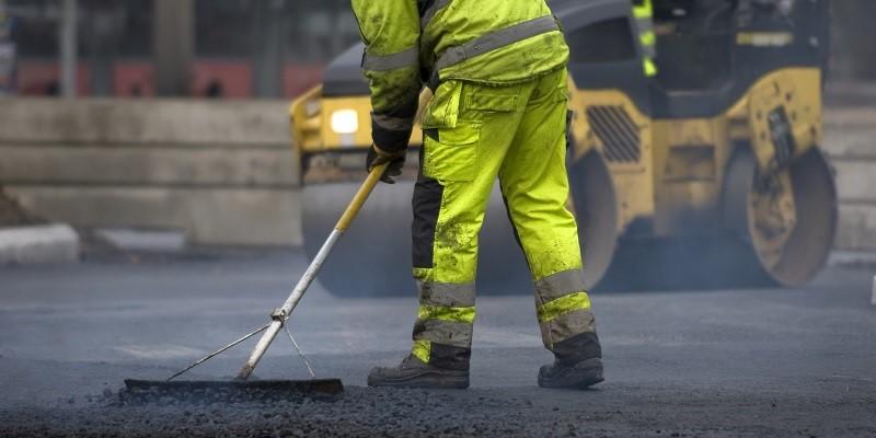Проект новой дороги в Северном микрорайоне утвердили воронежские власти