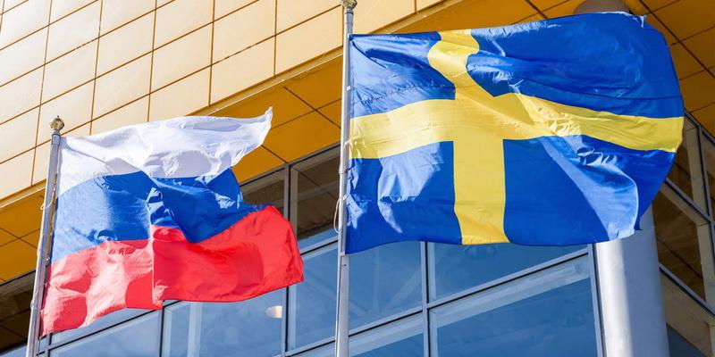 В Воронеже осенью пройдут Дни Швеции