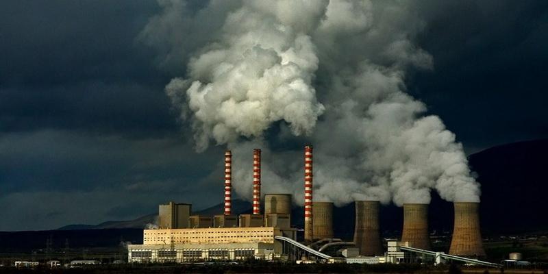 В Воронежской области наладят производство уникального оборудования для теплоэлектростанций