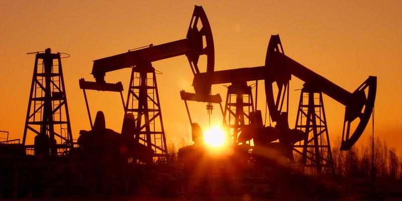 Воронежские предприятия нарастят производство для «Роснефти»