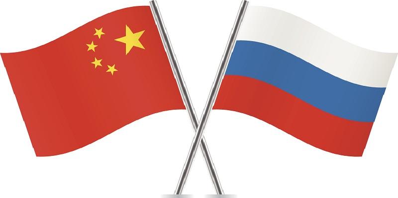 Новое российско-китайское предприятие в Воронеже потребует 500 млн инвестиций