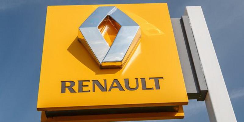 В Воронежской области может появиться производство Renault