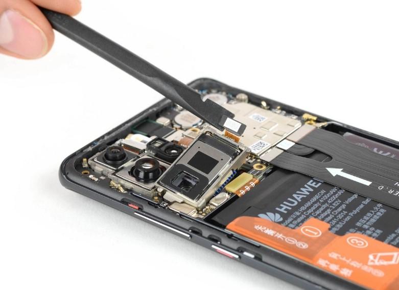 Забудьте о проблемах со смартфонами: Huawei запускает пакет бесплатных услуг