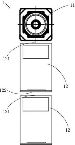 Xiaomi анонсирует смартфон с «полноценным» зумом