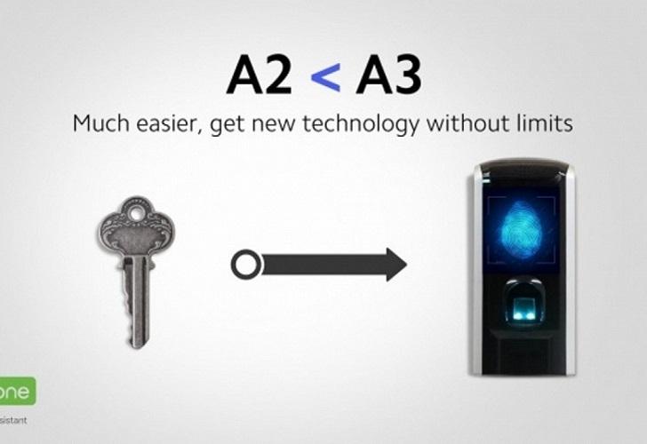 Три причины продать Xiaomi Mi A2 и купить Xiaomi Mi A3