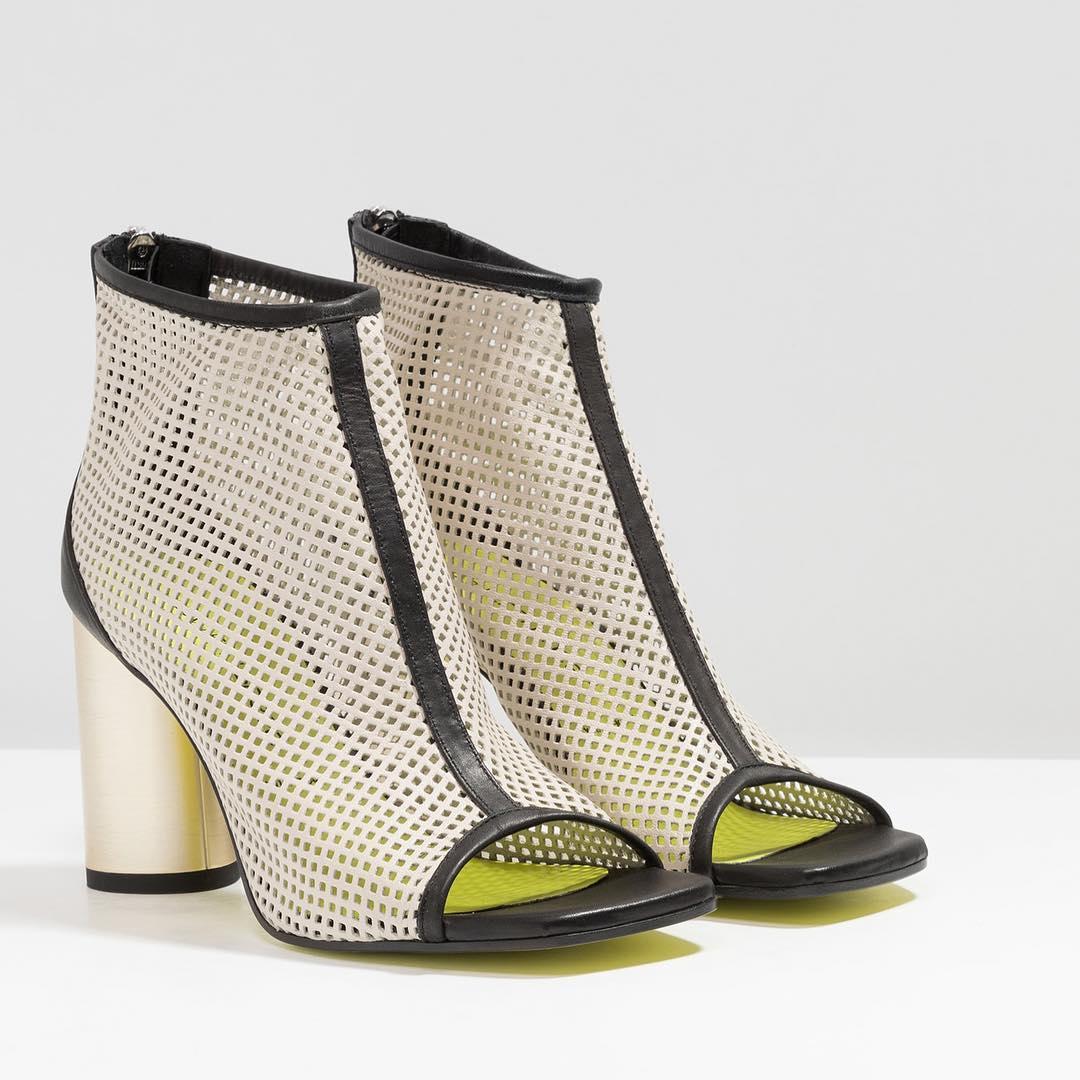 женские туфли ИтаИта