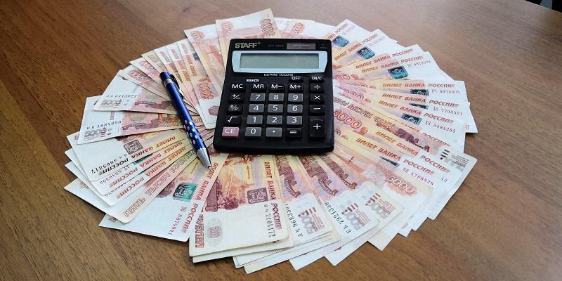 Заявки на изменение тарифов в Воронежской области начнут принимать в электронном виде