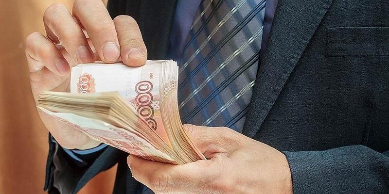 В Воронежской области нашли 11 миллиардеров