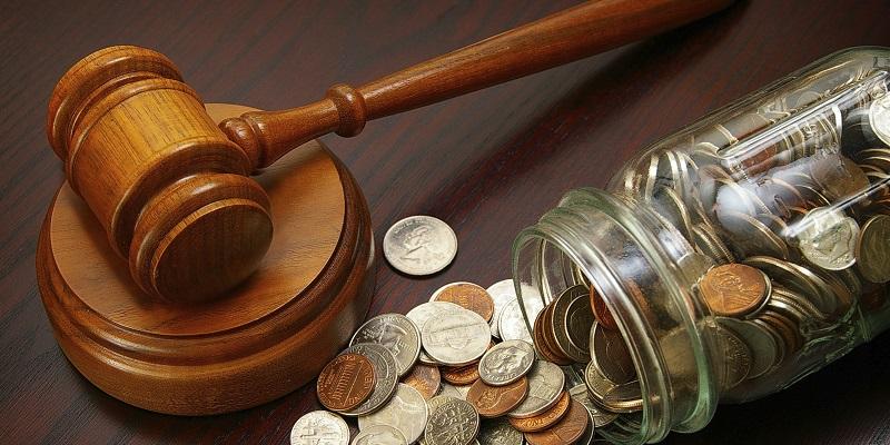 В Воронеже суд признал маслозавод «Атлам» банкротом