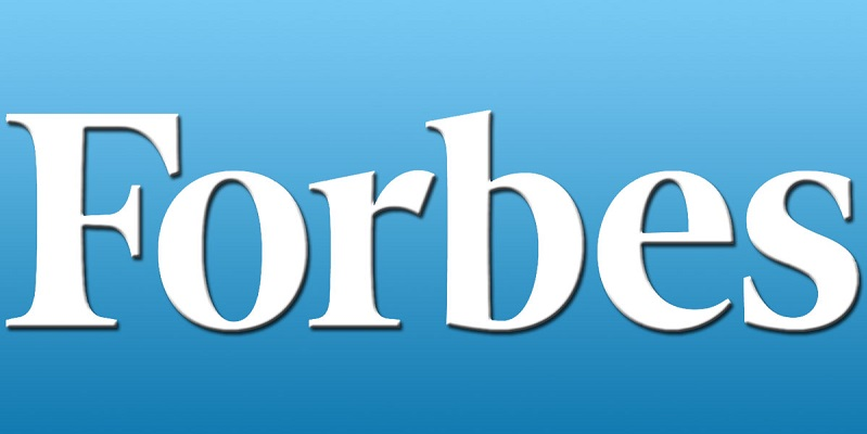 Четыре воронежских депутата вошли в рейтинг богатейших по версии Forbes