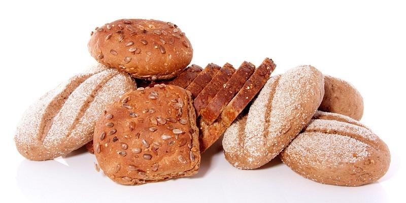 Под Воронежем откроют производство свежемороженного хлеба
