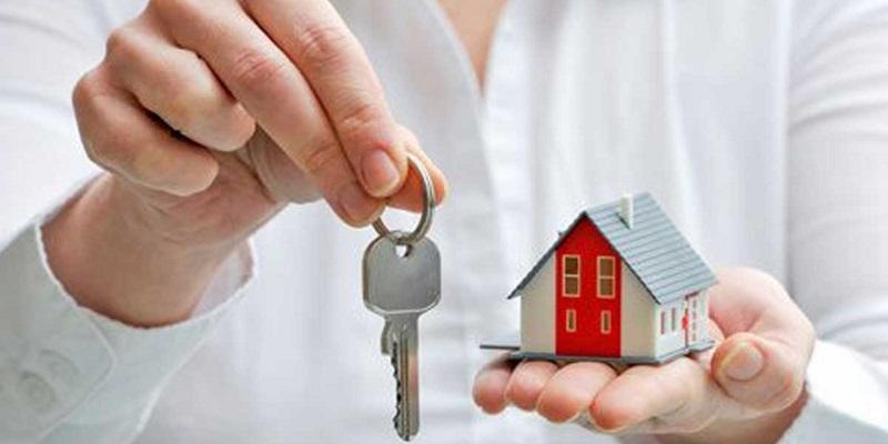 В Воронежской области цена домов выросла на 4,9%