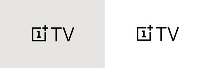Стало известно название телевизора OnePlus
