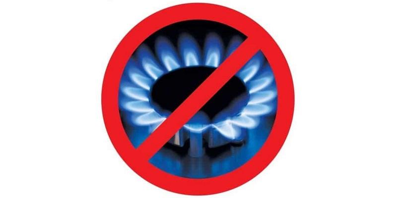 Воронежские газовики ответят за угрозы военным коммунальщикам