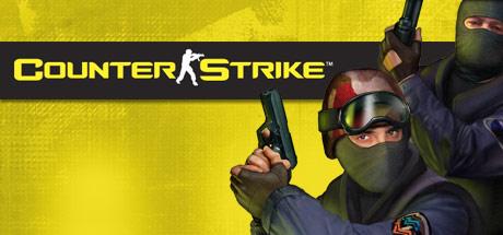 Мод Public в Counter-Strike