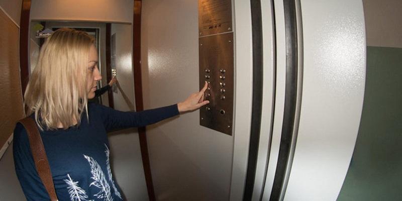В Воронеже более чем 100-миллионный тендер на поставку лифтов могут провести с нарушениями