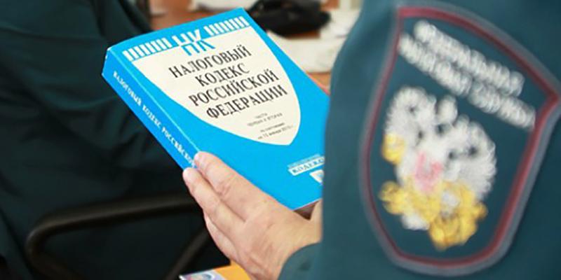 В Воронежской области ущерб от налоговых преступлений составил 400 млн