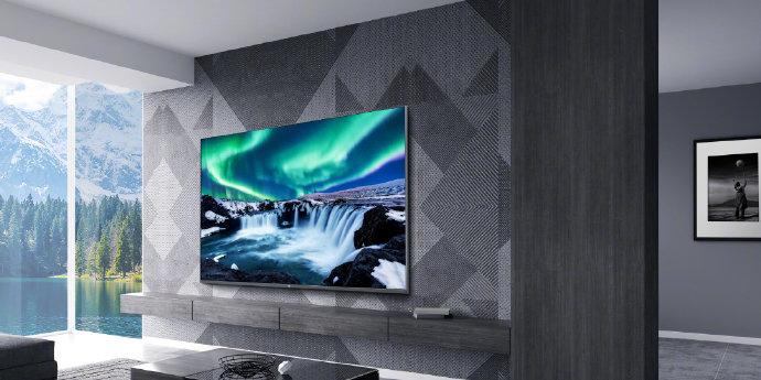 Xiaomi представит 8K телевизоры Mi TV Pro