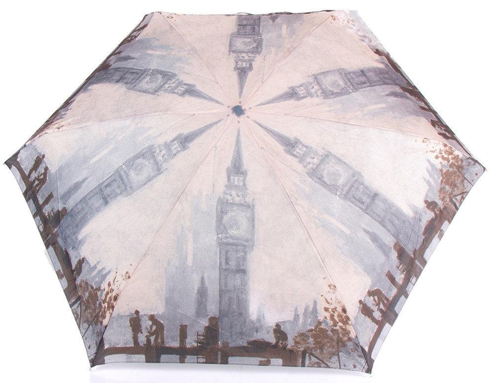 Оригинальные зонты от Fulton