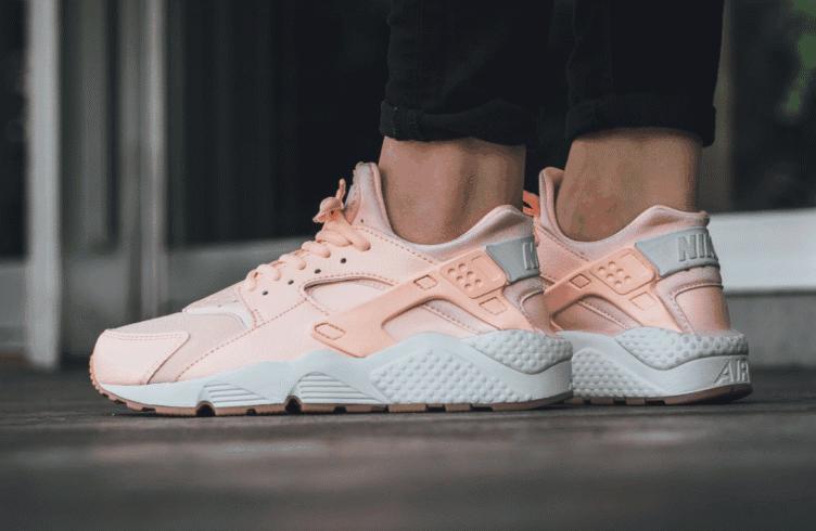 удобные кроссовки от Nike
