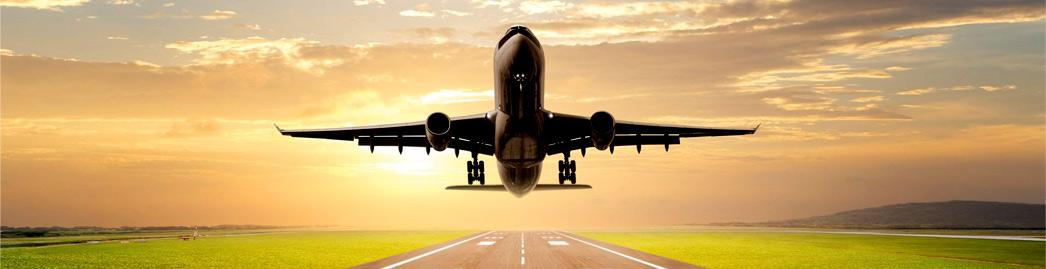 Низкие цены на авиабилеты из Запорожья во Вроцлав
