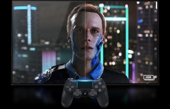 Подробности PlayStation 5: 8К-графика, SSD и обратная совместимость